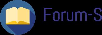 Forum S