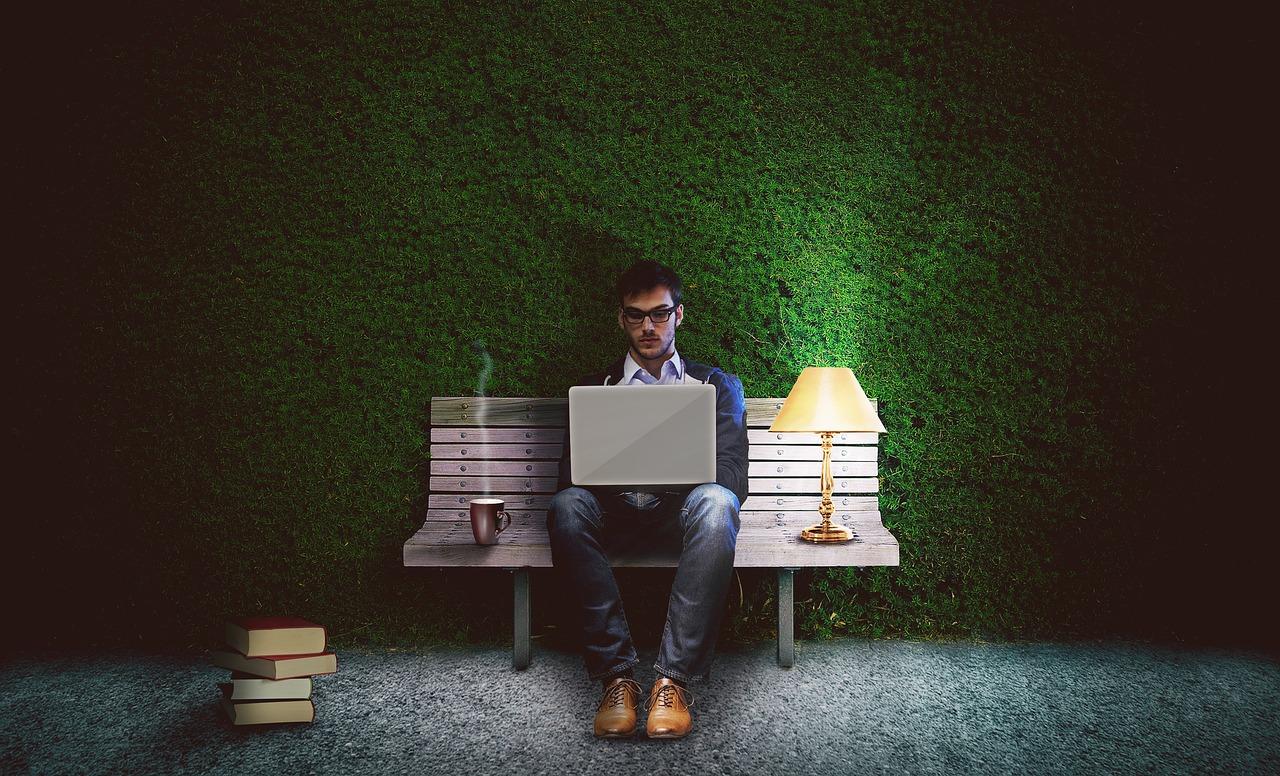 led lampen invloed op productiviteit werknemers